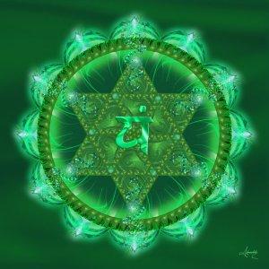 heart_chakra_symbol__anahata_by_ashnandoah-d6i6bjc
